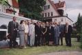 Absolwenci PASB, rocznik 2002