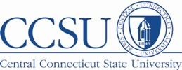 ccsu-logo2